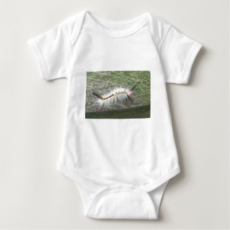 Body Para Bebê O que é ele inseto