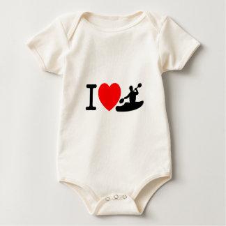 Body Para Bebê Obsesssion verdadeiro