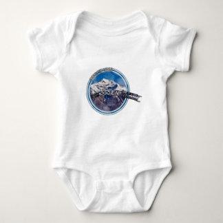 Body Para Bebê Ogden2