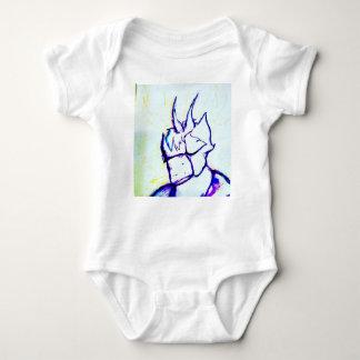 Body Para Bebê Onde faço eu esteja pela luminosidade