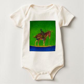 Body Para Bebê Original da Um-PODEROSO-ÁRVORe-Página 50