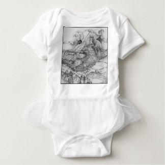 Body Para Bebê Original da Um-PODEROSO-ÁRVORe-Página 52