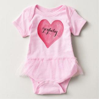 Body Para Bebê os #joybabies são os melhores bebês!