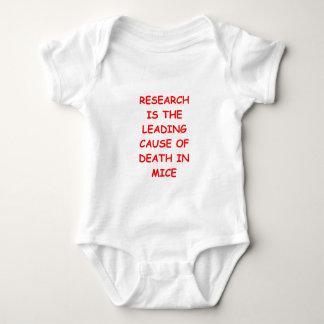 Body Para Bebê pesquisa