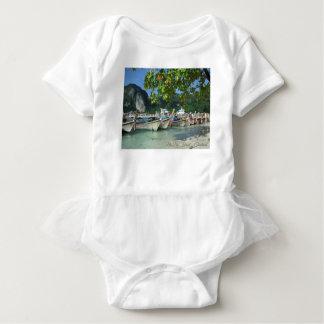 Body Para Bebê Phiphiisland_card