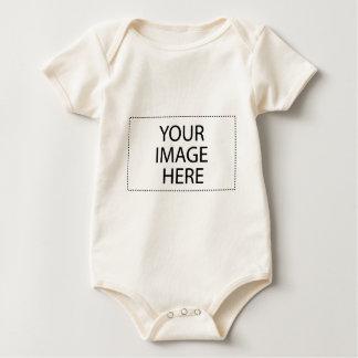 Body Para Bebê Porque T da ciência