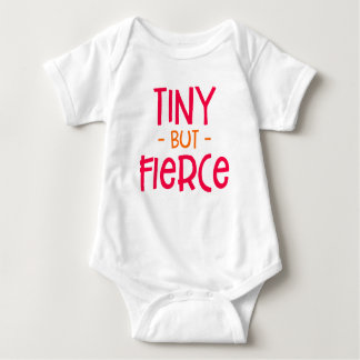 Body Para Bebê Preemie. minúsculo mas feroz