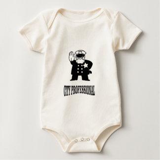 Body Para Bebê profissional da cidade