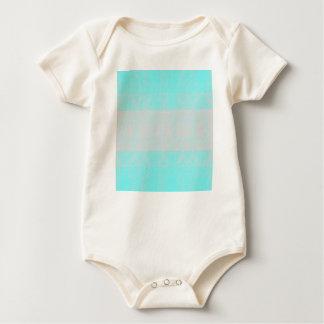 Body Para Bebê q