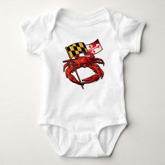 Body Para Bebê RedCrab_MD_banner.ai
