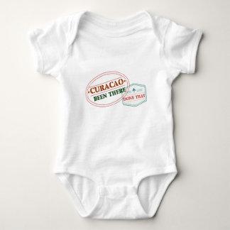 Body Para Bebê República checa feito lá isso