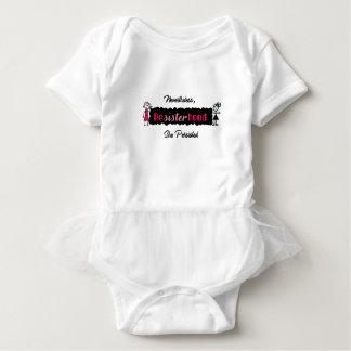 Body Para Bebê Resisterhood político não obstante persistiu