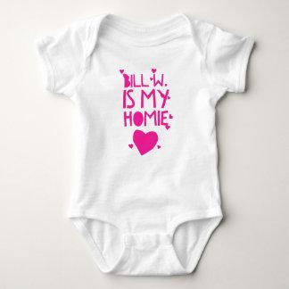 Body Para Bebê Reuniões do AA da bolsa de estudo do ficar em casa