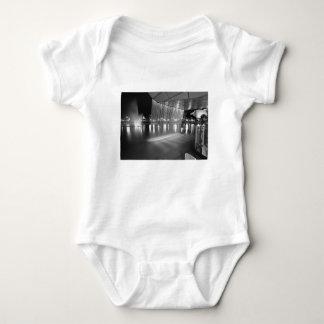 Body Para Bebê Rio Torrens Adelaide
