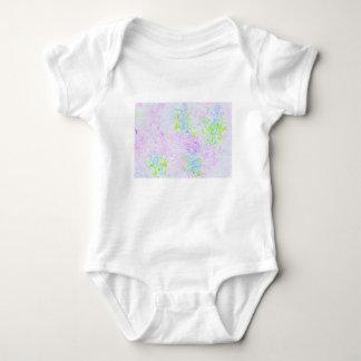 Body Para Bebê Rorschach vibrante 01