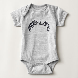 Body Para Bebê Roupa do bebê