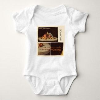 Body Para Bebê Roupa para qualquer um