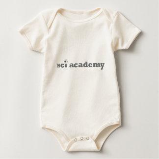 Body Para Bebê sci baby1