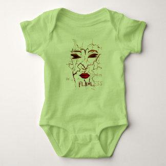 Body Para Bebê Sem falhas