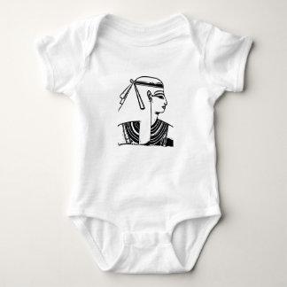 Body Para Bebê Serquet o escorpião 1