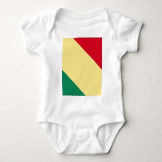 Body Para Bebê sketch-1513185632035