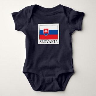 Body Para Bebê Slovakia