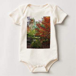 Body Para Bebê Solidão procurando