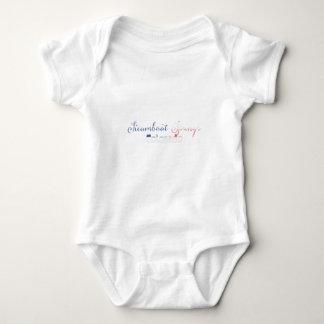 Body Para Bebê Steamboat Springs Colorado