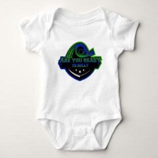 Body Para Bebê T das portas copos do bebê