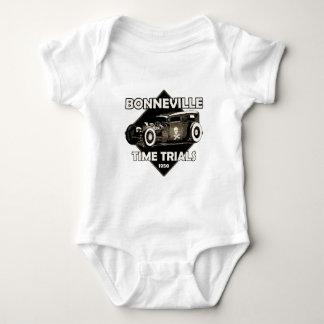 Body Para Bebê Tempo trials-1950-Vintage.png de Bonneville
