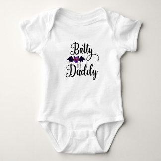 Body Para Bebê Terno do corpo do bebê do Dia das Bruxas