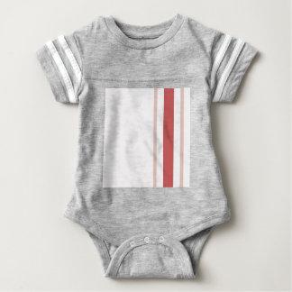 Body Para Bebê Teste padrão 2017 021