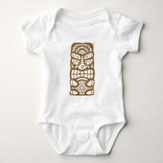 Body Para Bebê Tiki