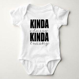 Body Para Bebê TIPO DO TIPO elegante de inútil
