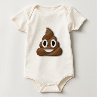Body Para Bebê Tombadilho!