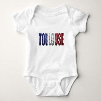 Body Para Bebê Toulouse France