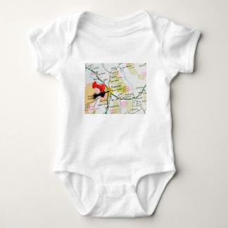 Body Para Bebê Tucson, arizona
