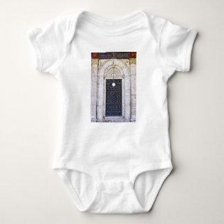 Body Para Bebê Türgitter mesquita em Cairo
