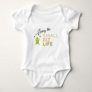 Body Para Bebê Um podcast da vida das empresas de pequeno porte