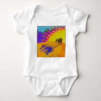 Body Para Bebê Um-PODEROSO-ÁRVORe-Página 54