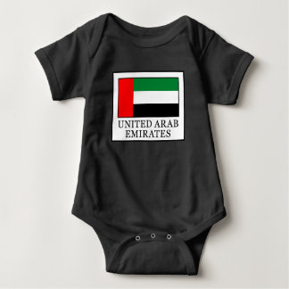 Body Para Bebê United Arab Emirates