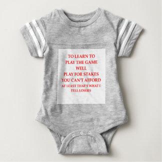 Body Para Bebê vencidos
