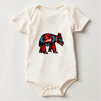 Body Para Bebê Viagem litoral