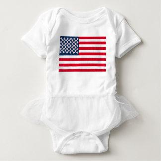 Body Para Bebê você escolhe a cor da camisa!