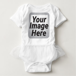 Body Para Bebê zazzle_infantbeanie_YIH