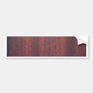 bois de madeira do дерево do holz de madera adesivo
