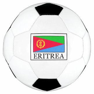 Bola De Futebol Eritrea