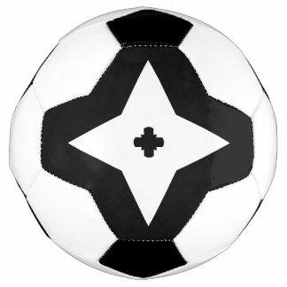 Bola De Futebol Especial