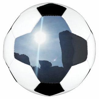 Bola De Futebol Esportes e jogos