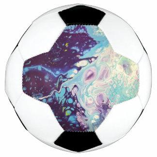 Bola De Futebol Feliz demasiado